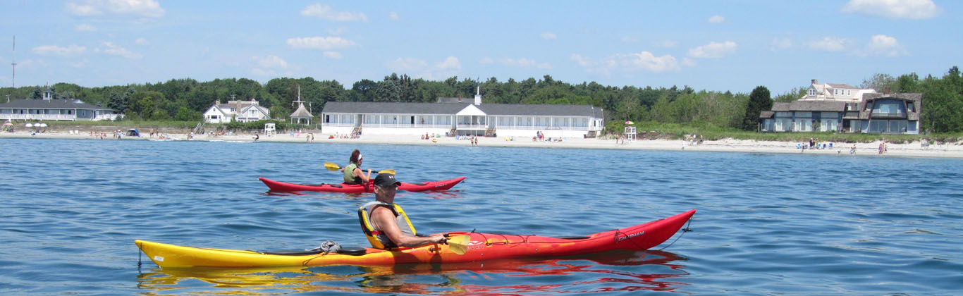 activity-kayakers