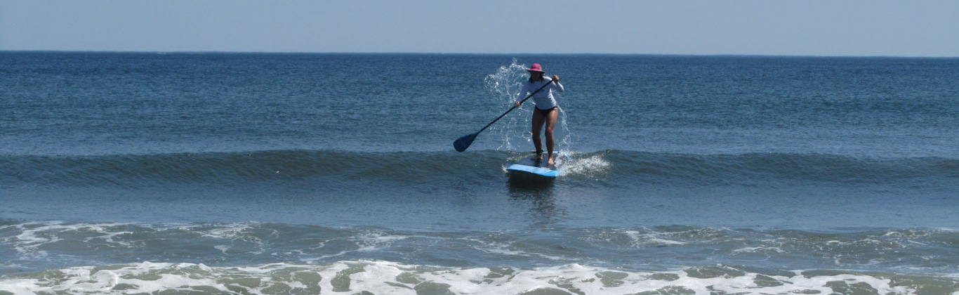 activity-paddle-board
