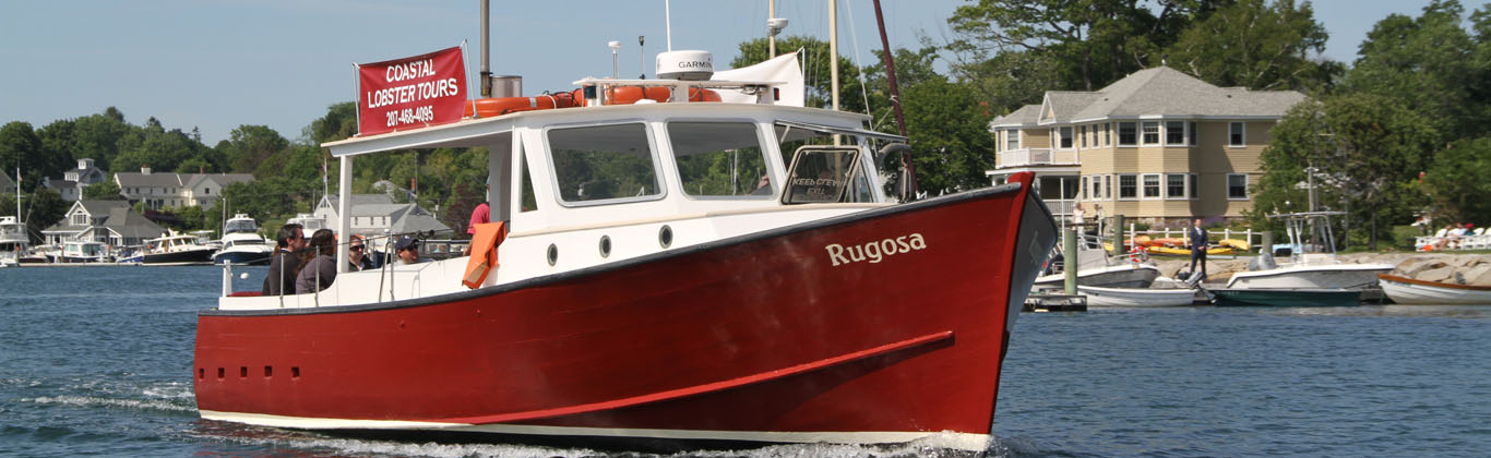 activity-rugosa-lobster-boat-tour