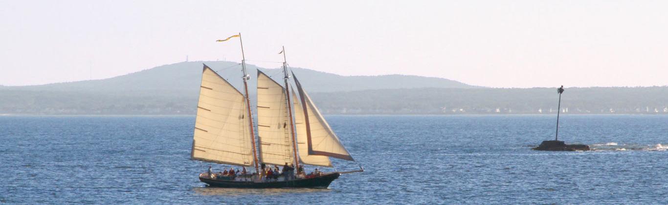 activity-schooner