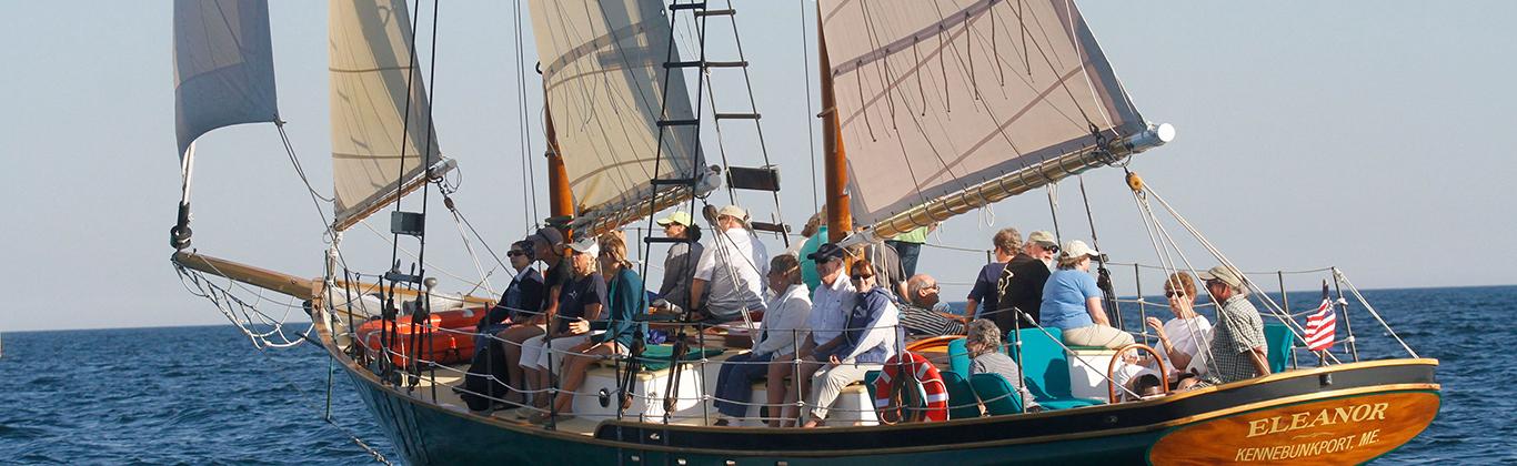 activity-schooner-eloanor2