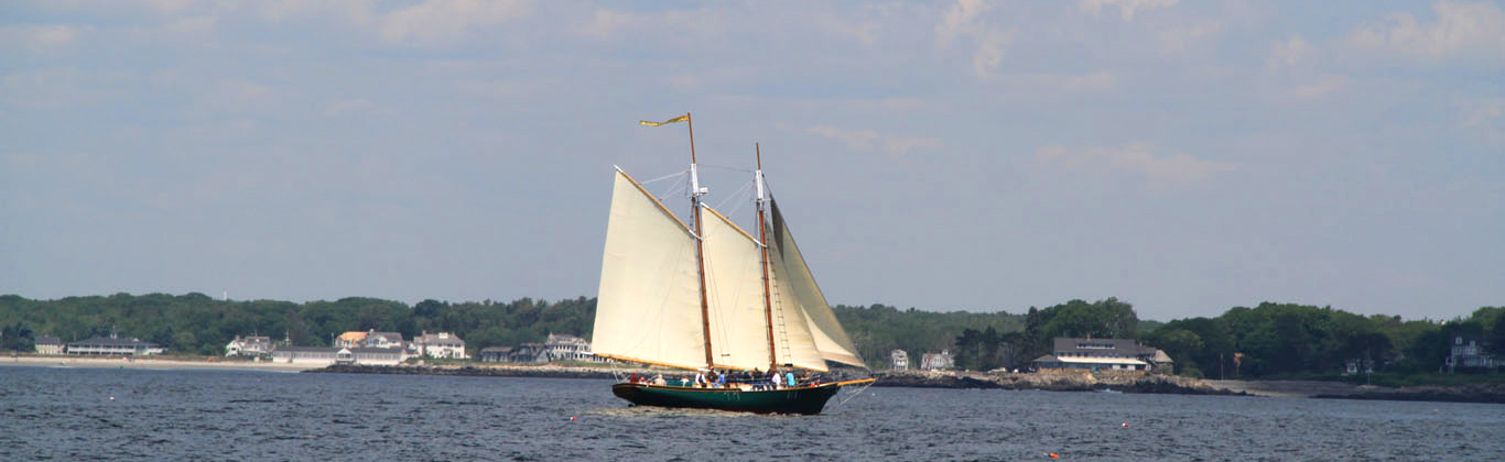 activity-schooner-eloanor4