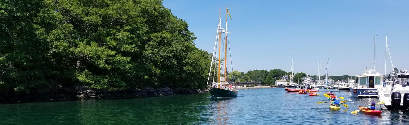 activity-schooner-kennebunk-river-kayakers-eloanor