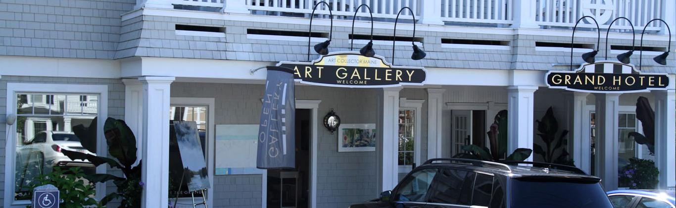 art-gallery-hotel