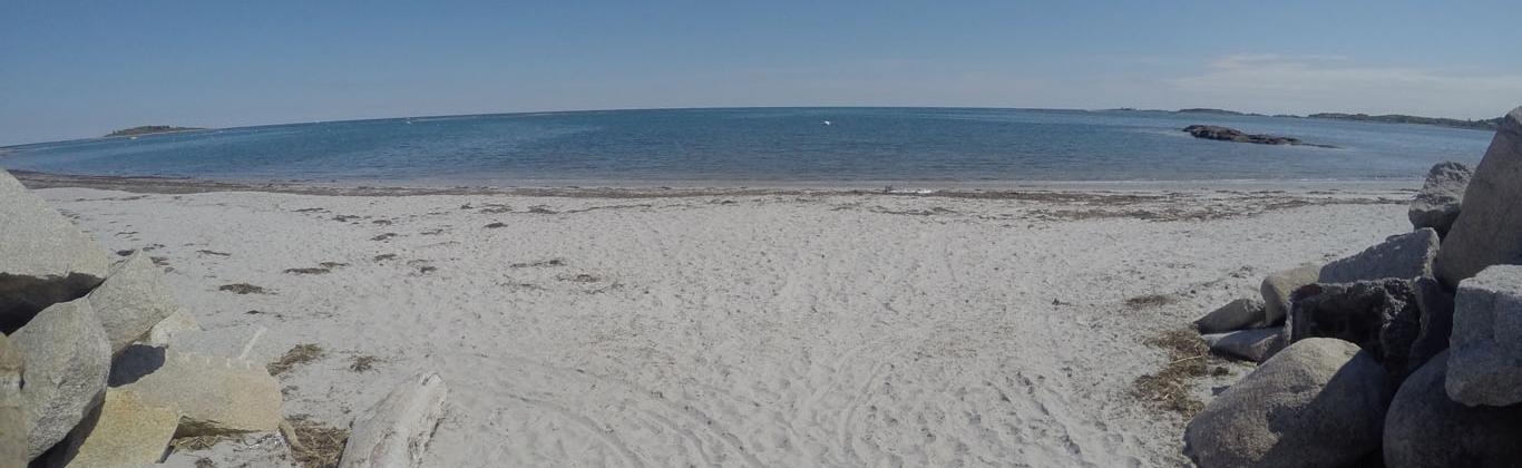 beach-goose-rocks-beach-entry