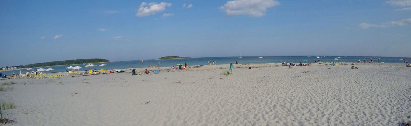 beach-goose-rocks-beach-perfect