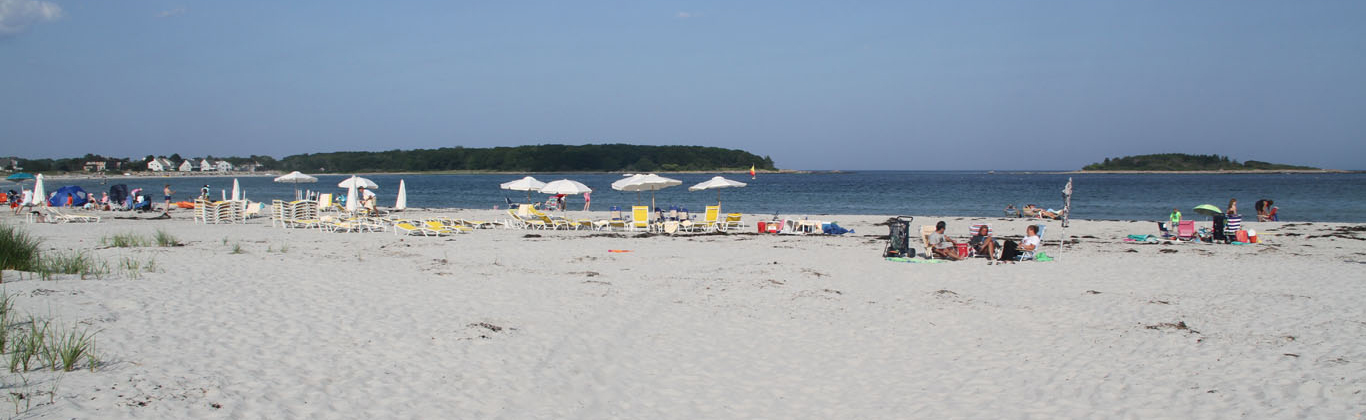 beach-goose-rocks-beach-pretty
