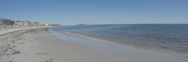 Goose Rocks Beach Maine Lodging Resorts Inns Bed And Breakfasts Kennebunkport Maine Hotel And Lodging Guide
