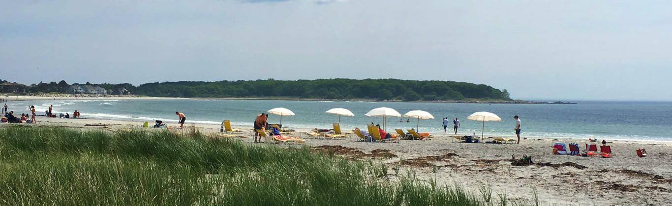 beach-goose-rocks-beach