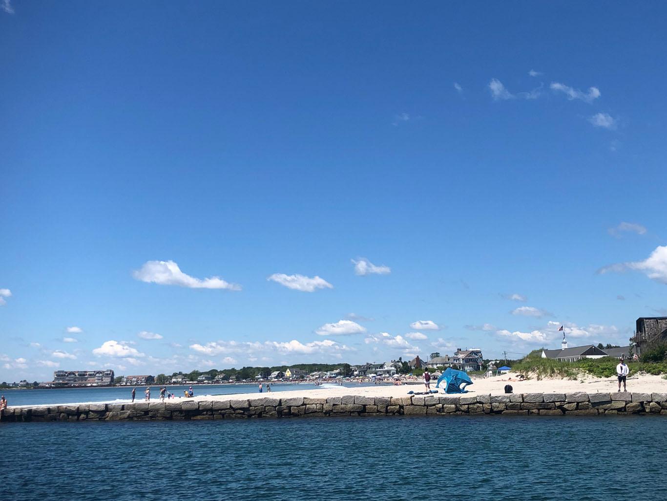 beach-kennebunk