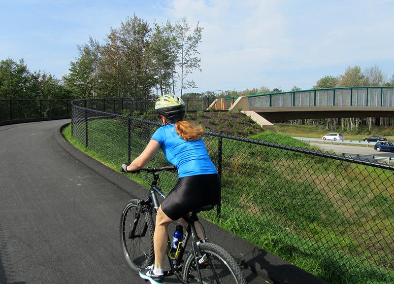 bike-trail14