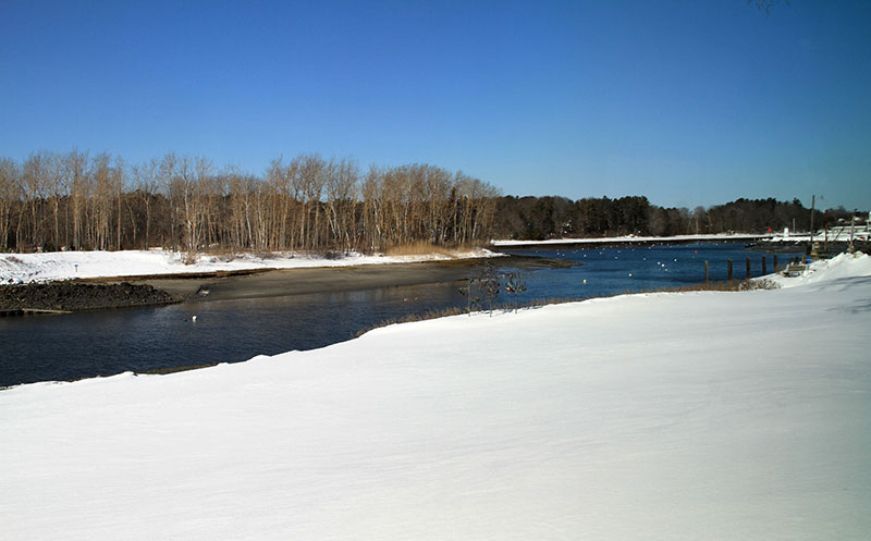 breakwater-kennebunk-river-winter2