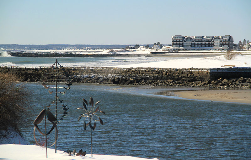breakwater-view-winter