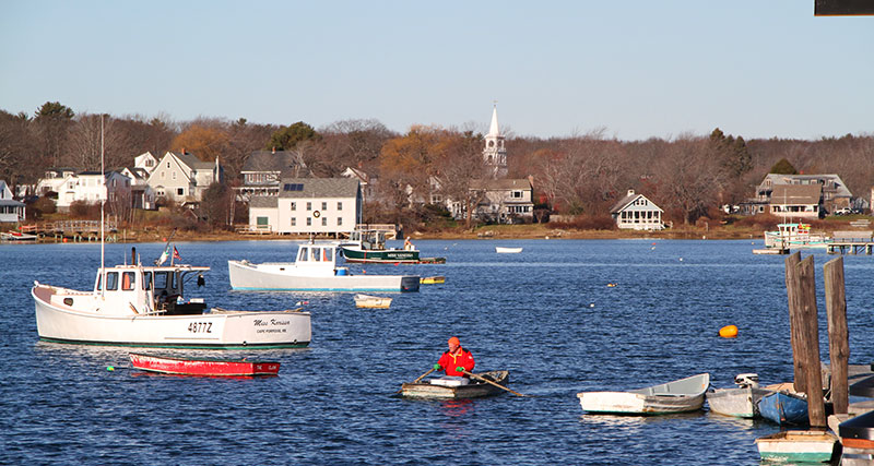 cape-porpoise-lobsterboats2