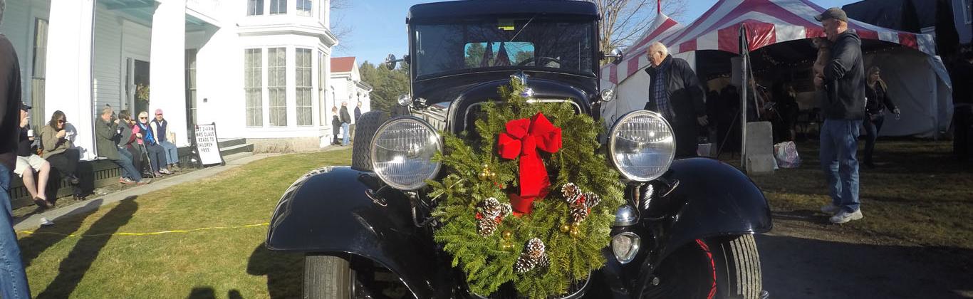 christmas-prelude-car