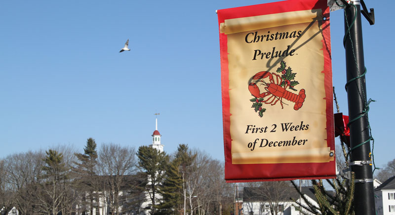 christmas-prelude-sign-seagull