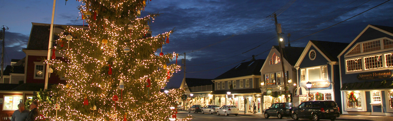 2017 kennebunkport s christmas prelude schedule kennebunkport me