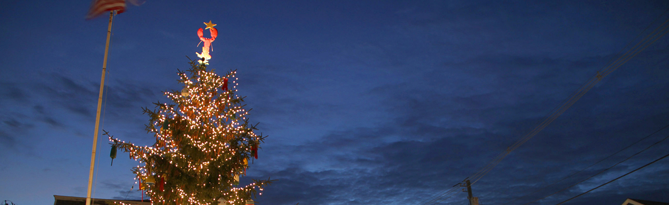 christmas-prelude-tree-top