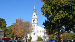 church-kennebunk