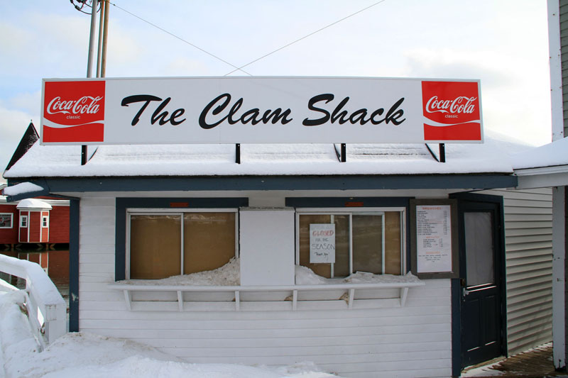 clam-shack-closed