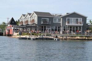 davids-boathouse2