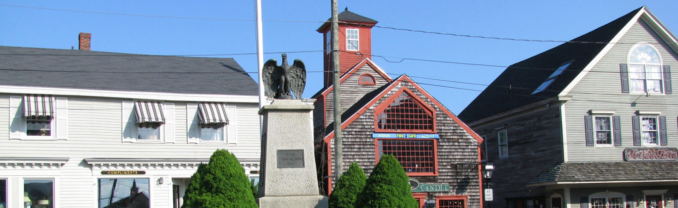 dock-square-shops-monument-kennebunkport