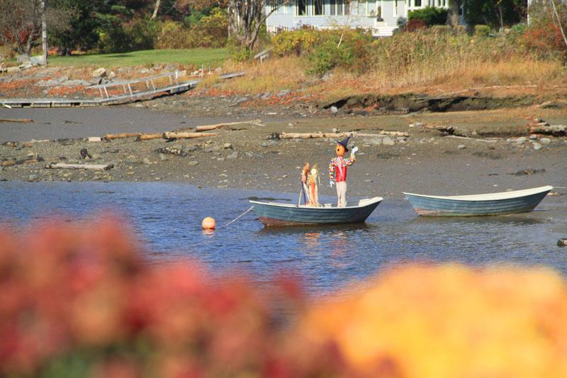 dory-boats-fall