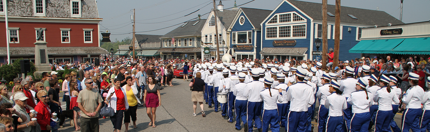 event-memorial-day-parade
