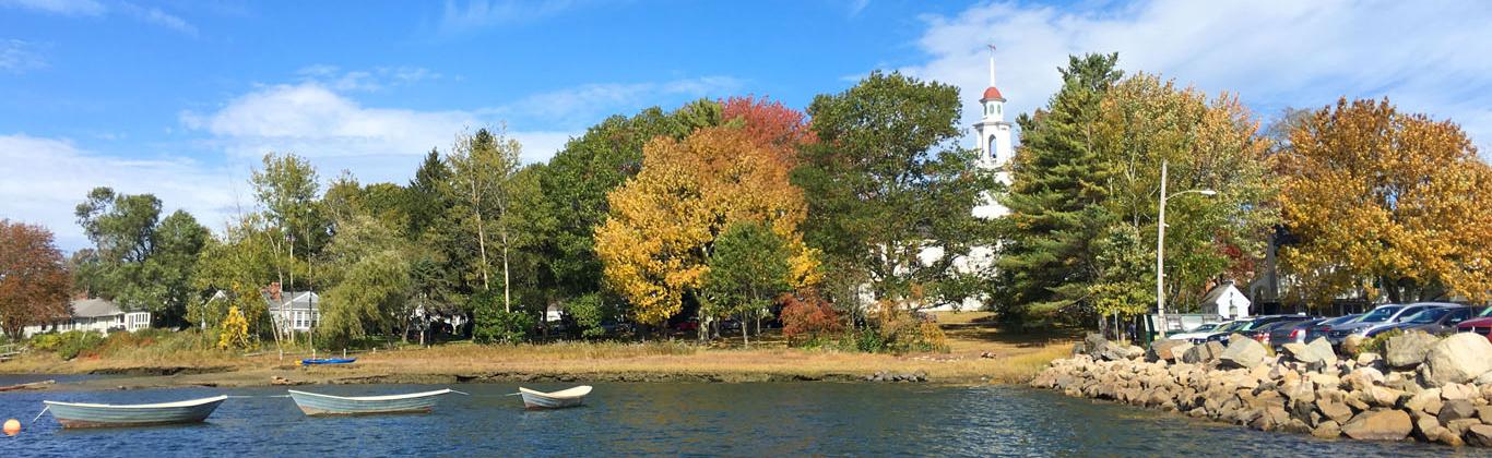fall-kennebunk-river