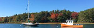 fall-kennebunk-river-boats
