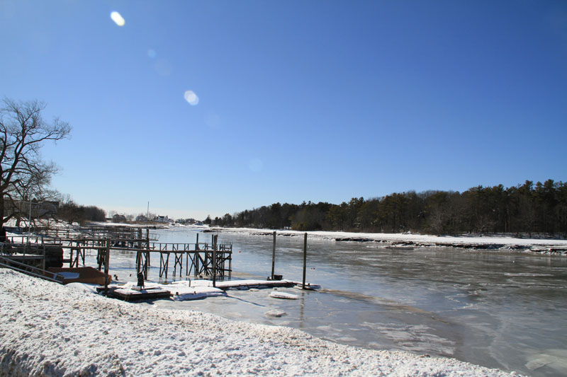 feb16-after-blizzard-kennebunk-river2