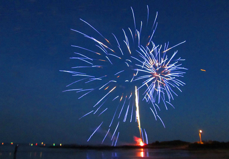 fireworks-kennebunk-beach-maine6