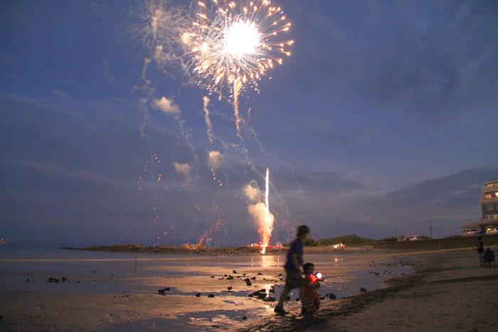 fireworks_kb12
