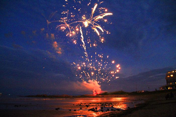 fireworks_kb2