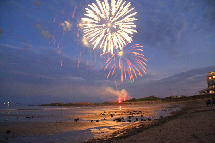 fireworks_kb4