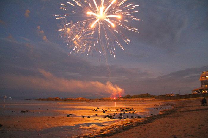 fireworks_kb6