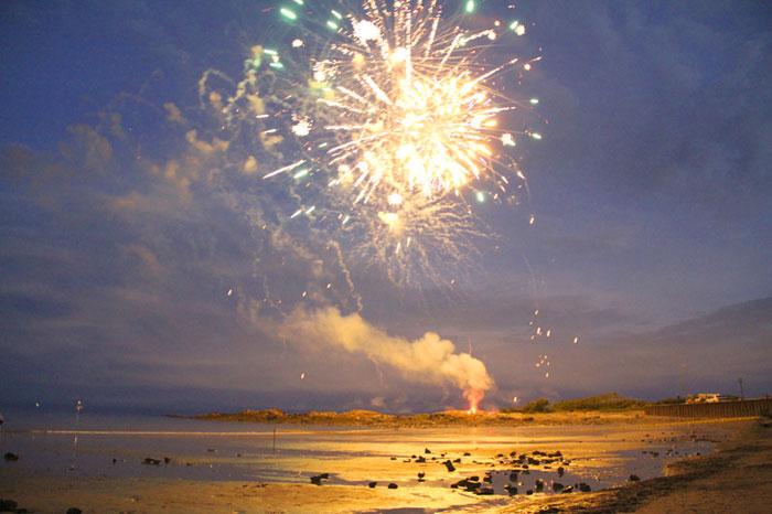 fireworks_kb8