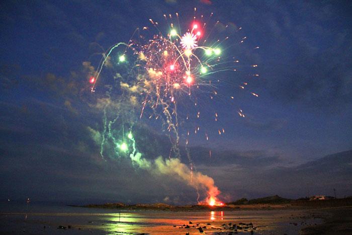 fireworks_kb9