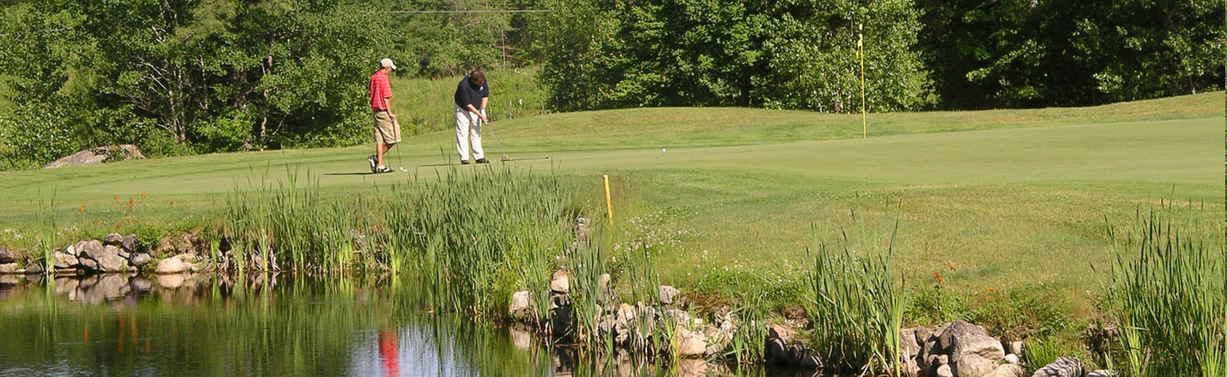 golf-southern-maine
