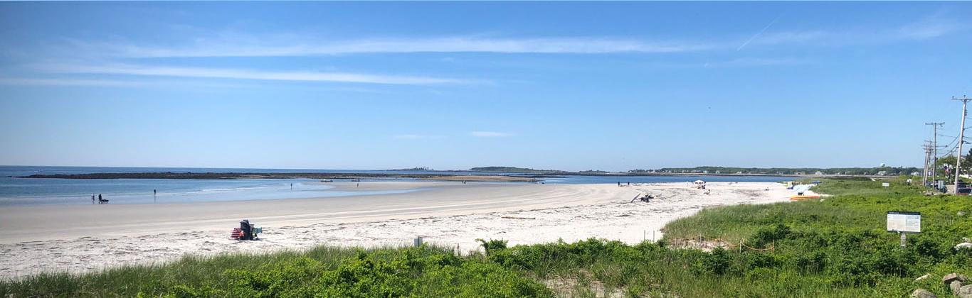 goose-rocks-beach