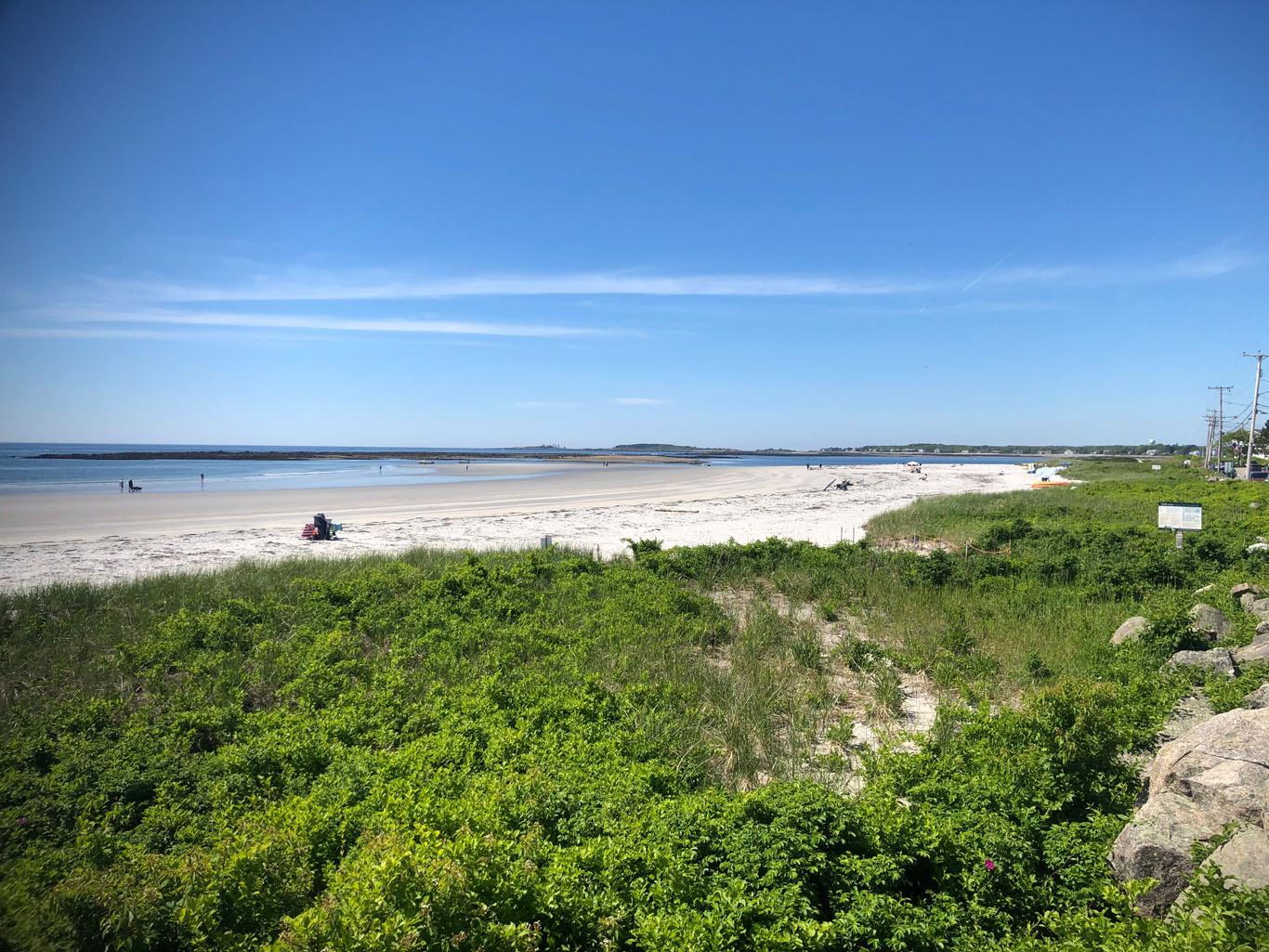 goose-rocks-beach (3)