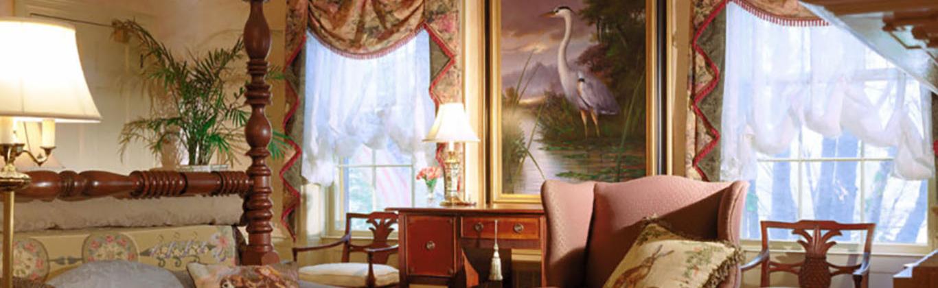 hotel-boathouse-hotel-guestroom2