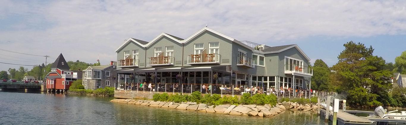 hotel-boathouse-hotel