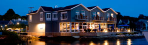 hotel-boathouse-hotel1