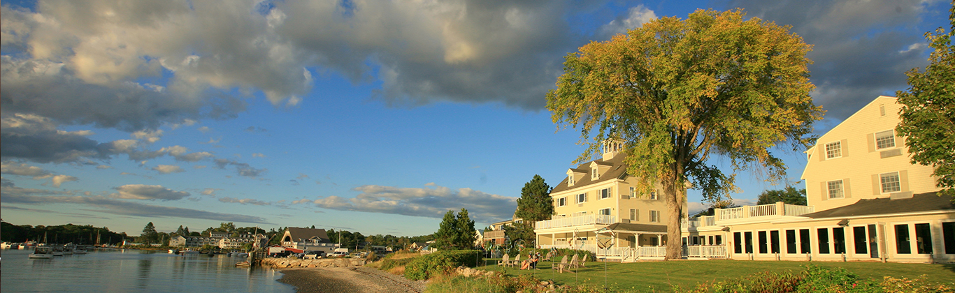 Kennebunkport Maine Tide Chart Links Kennebunkport Maine Hotel And