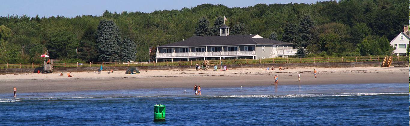 hotel-seaside-inn