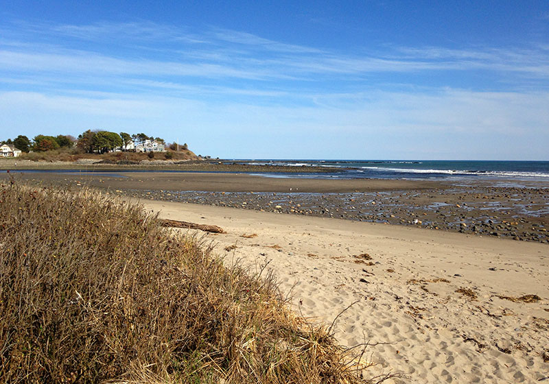 kennebunk-beach-scene-winter2