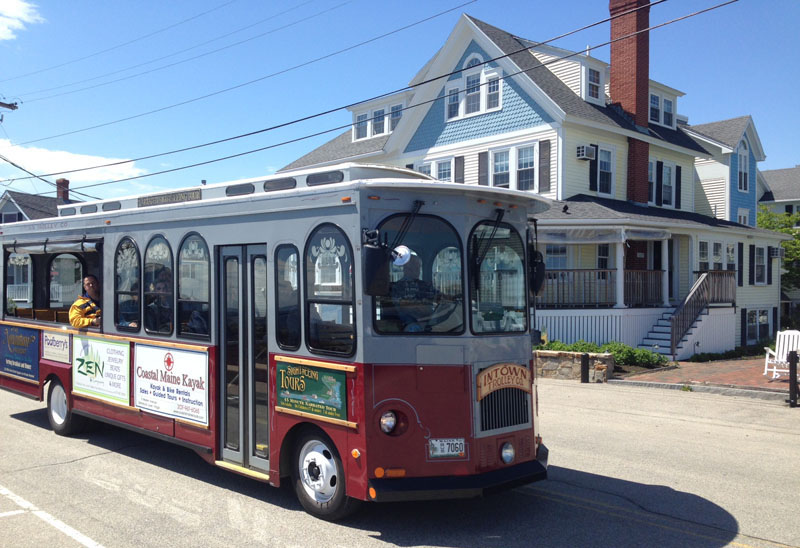 kennebunk-beach-trolley