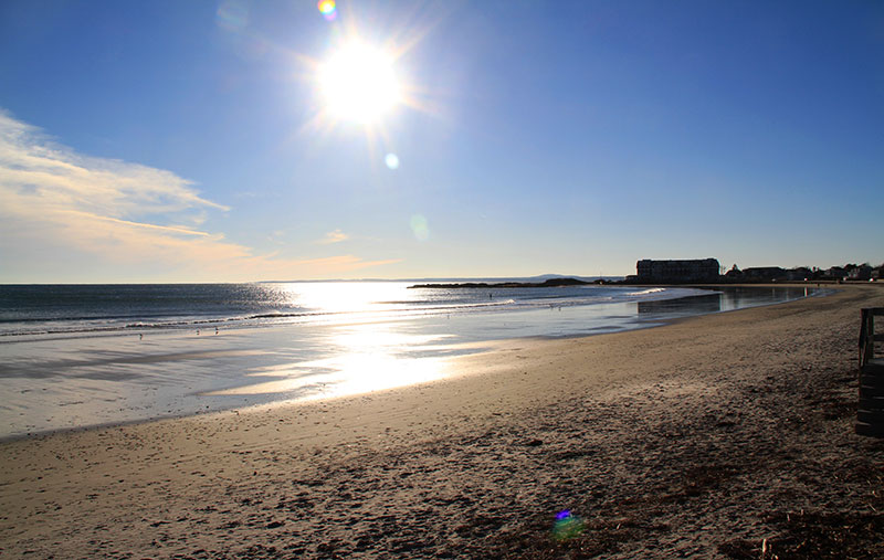 kennebunk-beach-winter-sun2