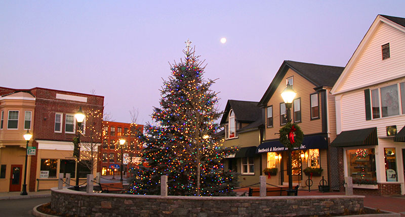 kennebunk-christmas-tree2